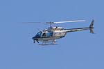Israeli Police Bell 206 helicopter..jpg