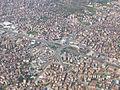 Istanbul-Vue aérienne (8).jpg