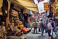 Istanbul (34675091242).jpg