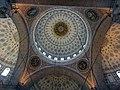 Istanbul - panoramio (128).jpg