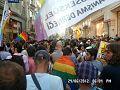 Istanbul Turkey LGBT pride 2012 (28).jpg