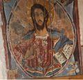 Isus - Mokliška freska.jpg