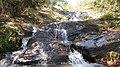 Itabirito - State of Minas Gerais, Brazil - panoramio (2).jpg