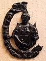 Italia, anonimo, giuditta con la testa di oloferne, 1490-1510 ca. 2.JPG