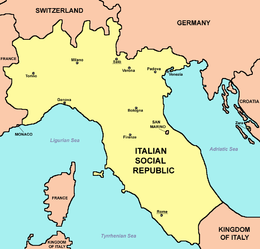 Italian Social Republic late 1943 map.png