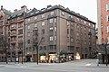 Italien Större 10, Stockholm.jpg