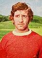 Italo Florio - AS Bari 1972-73.jpg