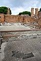Italy-0374 (5155655369).jpg
