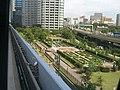 Italy Park, Shiodome Sio-Site, Tokyo, Japan (2006-09-19 03.54.28 by Antonio Fucito).jpg