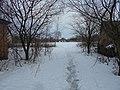 Ivanivka, Kirovohrads'ka oblast, Ukraine, 27312 - panoramio (6).jpg