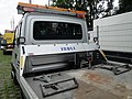 Iveco Daily 70 C 17 Abschleppwagen (07).jpg
