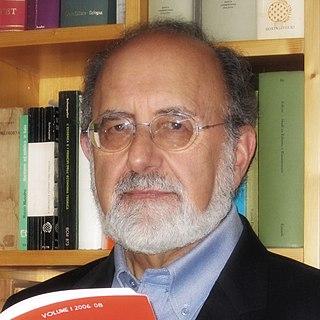 Ivo Mattozzi