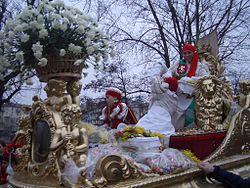 Ivrea Carnevale Mugnaia 01.JPG