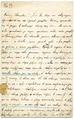 Józef Piłsudski - List do Stanisława Wojciechowskiego - 701-001-157-067.pdf