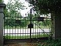 Jüdischer Friedhof St. Pölten 011.jpg