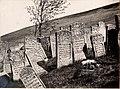 Jüdischer Friedhof in Narajow (BildID 15530025).jpg