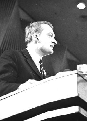 Jürgen Echternach - Jürgen Echternach 1971