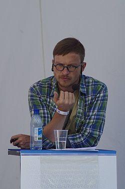 Jüri Muttika, Arvamusfestival 2015.jpg