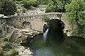 J28 753 Puente de Cuartos.jpg