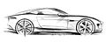 JAGUAR C-X16 DESIGN (6213088685).jpg