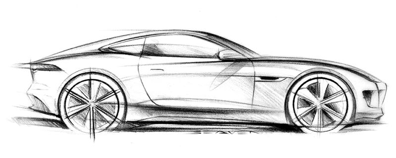 File JAGUAR C X16 DESIGN  6213088685 on subaru wrx sti drawing