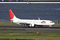 JAL B737-800(JA309J) (3817937136).jpg
