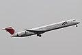 JAL MD-90-30(JA8064) (5173708226).jpg