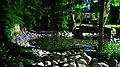 JARDINS DELS ALEMANYS (GIRONA-TEMPS DE FLORS 2014) - panoramio (1).jpg