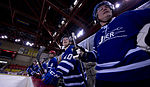 JBER's Army vs. Air Force hockey game 150109-F-XA488-621.jpg