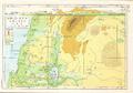 JBS1956-B map07.png