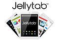 JELLYATB 3G MÓVIL 8.jpg