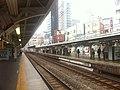 JR Kanda station platforms - July 2014.jpg