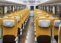 JR shikoku 8600 series EMU 8751 interior.jpg