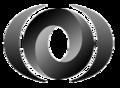 JSONP logo.png