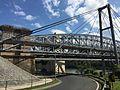 Jack Pesch Bridge 01.JPG