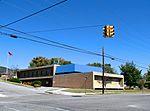 Jacksboro-post-office-tn1.jpg