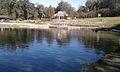 Jackson Blue Park - panoramio.jpg