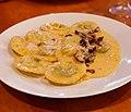 Jacob's Restaurant - Sarah Stierch 02.jpg