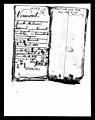 Jacob McLean app for retirement Revolutionary war.jpg