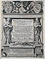 Jacob de Gheyn - Wapenhandelinge.jpg