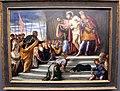 Jacopo tintoretto, ecce homo, 1546-47, 01.JPG