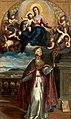 Jacopopalma - stoubaldo01.jpg