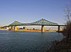 Jacques-Cartier bridge.JPG