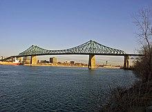 Jacques-Cartier Bridge.JPG