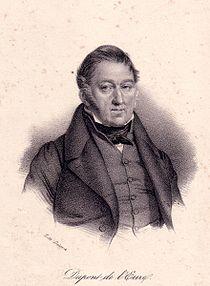 Jacques-Charles Dupont de L'Eure.jpg