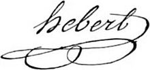 Jacques-René Hébert (signature).jpg
