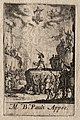 Jacques Callot - The Martyrdom of the Apostles- St. Paul - 1958.433 - Cleveland Museum of Art.jpg