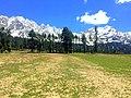 Jag Banal (Jag Banal Meadows), Kalam, Swat.jpg