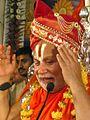 Jagadguru Rambhadracharya 001.jpg