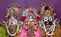 Jagganath Balabhadra Subhadra.jpg